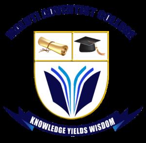 Maluti Adventist College